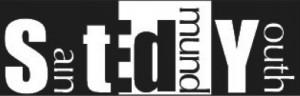StEdY Logo